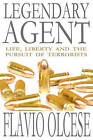 Legendary Agent by Flavio Olcese (Paperback / softback, 2008)
