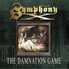 The Damnation Game von Symphony X. (2012)