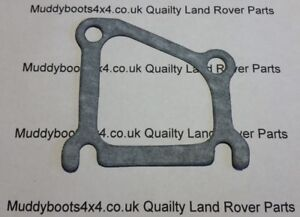 land rover defender discovery 1 300tdi thermostat