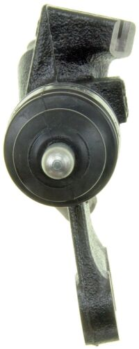 Clutch Slave Cylinder Dorman CS650039