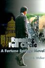 Running Full Circle: A Fortune Springs Novel by Sarah B Walker (Paperback / softback, 2000)