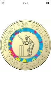 2020-ICC-Womans-T20-World-Cup-2-Coin-UNC-From-Roll-In-capsule
