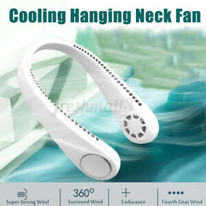 Portable-Hanging-Neck-Fan-Leafless-USB-Rechargeable-Air-Cooler-Lazy-Mini-Fan