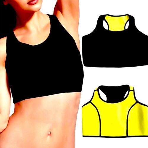 Women Body Shaper Trainer Shape wear Slimmer corset Tummy Belt Waist Leg Girdle