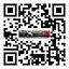 miniatura 11 - 1982-PONTIAC-FIREBIRD-KNIGHT-RIDER-2ND-SEASON-OVERHEAD-CONSOLE-USB-ELECTRONICS