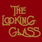 lizzylookingglass
