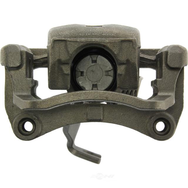 Brakes & Brake Parts Rear Left Brake Caliper Metal Piston For 04 ...