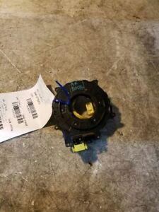 01-02-03-04-05-LEXUS-IS300-CLOCK-SPRING-OEM-8430612070