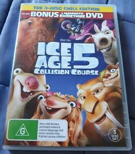 ICE-AGE-5-3-DISC-CHILL-EDITION-DVD-t8
