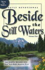 Beside the Still Waters: v. 1 by Ivan Beachy (Paperback, 2003)