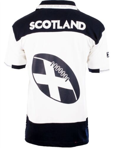 Blanc large Rugby Nations En Gents X Navy Shirt Taille 8PX6qaUW