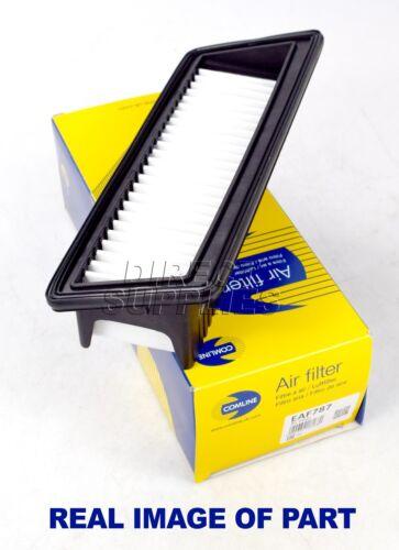 Comline Filtre à air pour HYUNDAI i10 PA 1.1 G4HG 1.2 G4LA 07-13 EAF787 Genuine