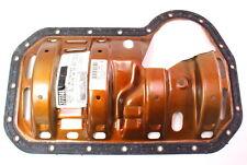 Oil Pan Baffle VW Corrado Jetta Golf GTI MK1 MK2 MK3 - Genuine - 037 115 220 B