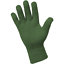 GI-Wool-Nylon-Cold-Weather-Glove-Inserts miniatuur 9