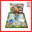 Cluedo-The-Simpsons-Waddingtons-Board-Game-Pewter-Figure-Mystery-Detective-Game thumbnail 1