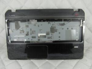 HP-Pavilion-Envy-M6-1xxx-Series-Laptop-Upper-Cover-Palmrest-Black-705195-001