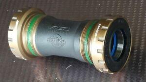 FSA-Gossamer-BB-6000-8000-MegaExo-Bottom-Bracket-BB-68mm-shell-NEW