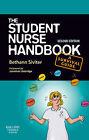 The Student Nurse Handbook by Bethann Siviter (Paperback, 2008)