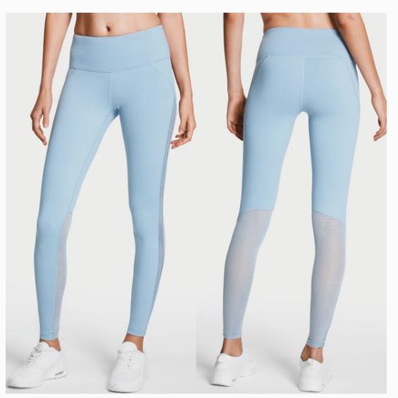 M/&s Active Sportswear Léger Femmes Baskets ~ Taille 5 ~ Gris