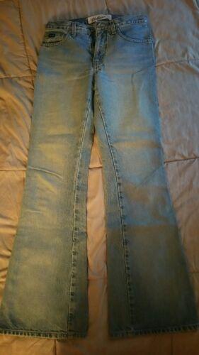 af Limited Gap Jeans Kvinders Levi 7 Express Par q15vSB