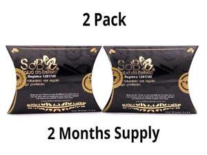 2-PACK-Semilla-de-Brazil-SdB-100-Authentic-Brasil-Seed-Supplement-60-DAYS