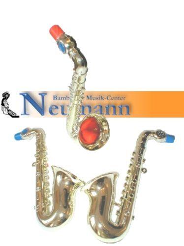 Saxophon Kazoo Entertainer Sax Kinder Spielzeug Blasinstrumente