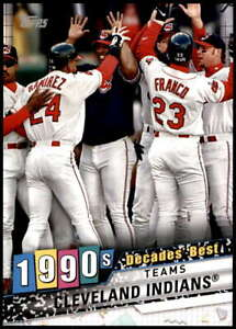 Cleveland-Indians-2020-Topps-Decade-039-s-Best-Series-2-5x7-DB-73-49