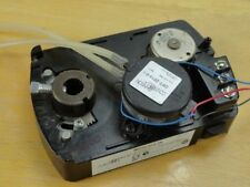 Johnson Controls M9104 Ags 2n Electric Actuator