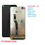 ECRAN-COMPLET-VITRE-TACTILE-LCD-HUAWEI-HONOR-8-9-10-10-Lite-20-lite miniature 1