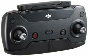 DJI-SPARK-Wireless-Remote-Controller-CP-PT-000792-japan