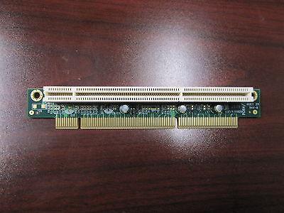 Super RSR64-1U Riser Card