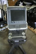 Sonosite S Cath Ultrasound System With Cart