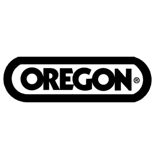 Scag Oregon 46-416 Cable Steering