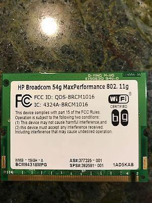 QDS-BRCM1016 TREIBER WINDOWS 10