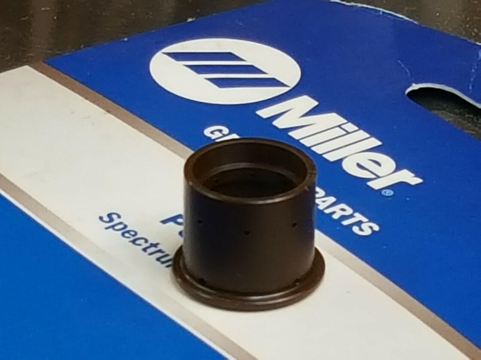 Miller Swirl Ring Plasma Cutting 202809 Spectrum 375 /& 375 X-Treme