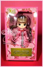 Rozen Maiden Dal Hina Ichigo Strawberry Doll Pullip Last 5 pieces