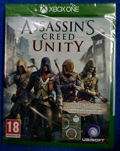 Assassin-039-s-Creed-UNITY-XBOX-ONE-Special-Edition-La-Rivoluzione-Chimica-xboxone