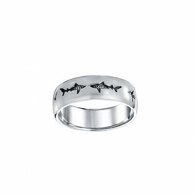 Spirituel Eye .925 Sterling Silver Ring par Peter Stone