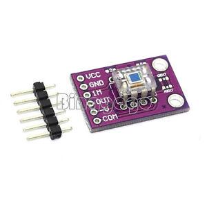OPT101-Analog-Light-Sensor-Light-Intensity-Module-Monolithic-Photodiode