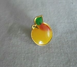 Pin-039-s-Pomme-Pins