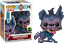 Exclusive-Chupacabra-Myths-FUNKO-Pop-Vinyl-New-in-Mint-Box-Protector thumbnail 1