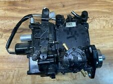John Deere Gator 855d Fuel Injection Pump Yanmar Diesel Engine P Mia884280