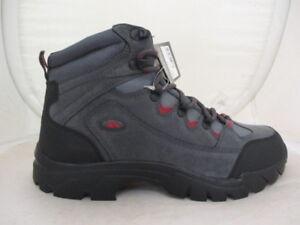 Image is loading Trespass-Men-039-s-Oscar-Walking-Boot-UK-