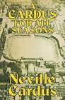 A Cardus for All Seasons by Neville Cardus (Paperback, 2013)