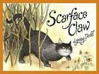 Scarface Claw by Lynley Dodd (Board book, 2011)