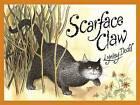 Scarface Claw by Lynley Dodd (Board book, 2011)