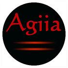 agiia