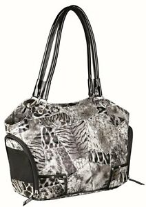 Donna-Trixie-Small-Pet-Carrier-Bring-Out-The-Animal-In-You