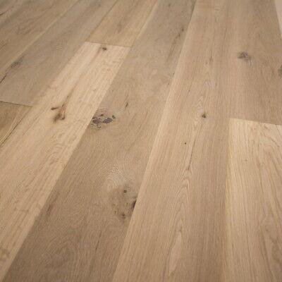 10 1 4 French Oak Wood Flooring
