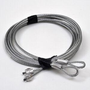 Garage-Door-Torsion-Spring-Cables-7-039-Pair